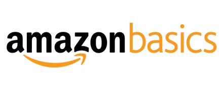 logo amazon basics